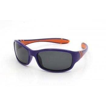 Óculos de Sol Polaroid PLD8000/S T19Y2 50-14