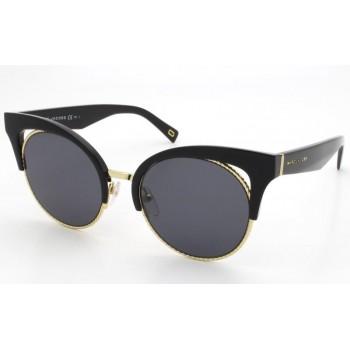 Óculos de Sol Marc Jacobs MARC215/S 807IR 51-20