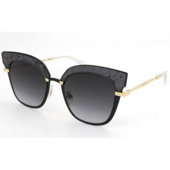 Óculos de Sol Jimmy Choo ROSY/S THP9O 51-20