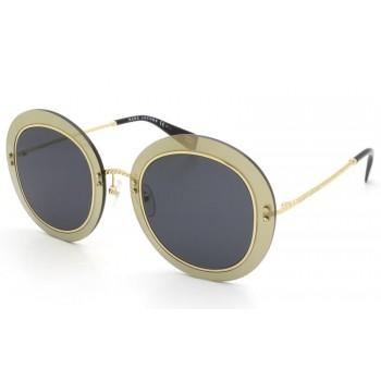 Óculos de Sol Marc Jacobs MARC262/S 2M2IR 51-25