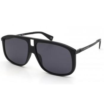 Óculos de Sol Marc Jacobs MARC243/S 003IR 60-13
