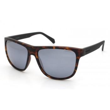 Óculos de Sol Polaroid PLD2057/S N9PEX 57-16