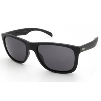 Óculos de Sol HB OZZIE 90140 001 00