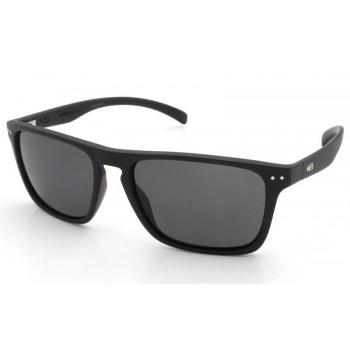 Óculos de Sol HB CODY  90150 001 25