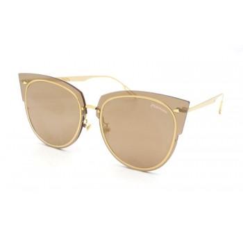 Óculos de Sol Hickmann HIC3008 04C 57-20