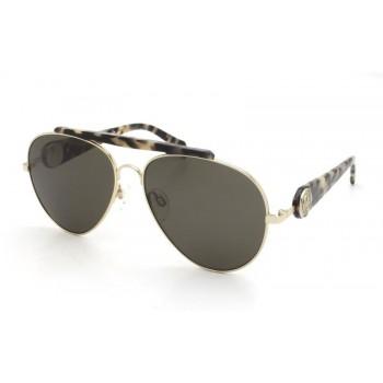 Óculos de Sol Tommy Hilfiger THGIGI P7ZNR 58-15