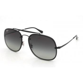 Óculos de Sol Ray-Ban BLAZE GENERAL RB3583-N 153/11 58-16