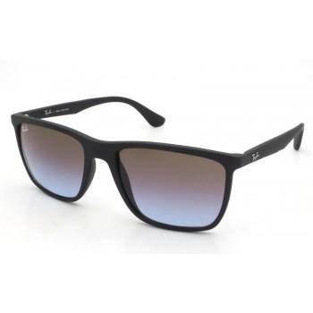 Óculos de Sol Ray-Ban RB4288L 601S48 57-17