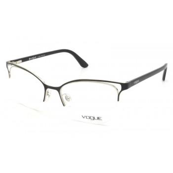 Armação Vogue VO4087-L 352 53-18