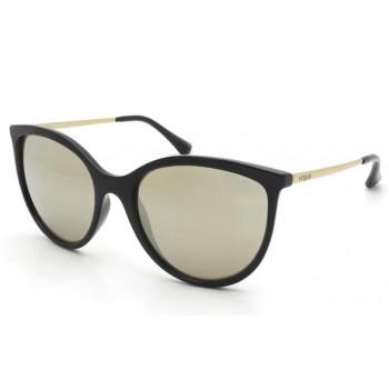 Óculos de Sol Vogue VO5221-SL W44/5A 55-18