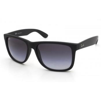 Óculos de Sol Ray-Ban JUSTIN RB4165L 601/8G 57-16