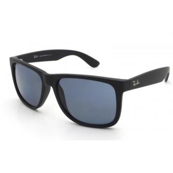 Óculos de Sol Ray-Ban JUSTIN RB4165L 622/2V 57-16