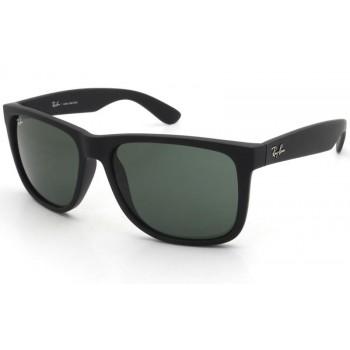 Óculos de Sol Ray-Ban JUSTIN RB4165L 622/71 57-16