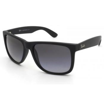 Óculos de Sol Ray-Ban JUSTIN RB4165L 622/T3 57-16