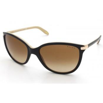 Óculos de Sol Ralph RA5160 1090/13 57-17