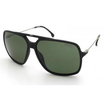 Óculos de Sol Carrera 155/S 003UC 62-14