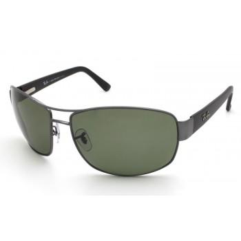 Óculos de Sol Ray-Ban RB3503L 041/9A 66-15