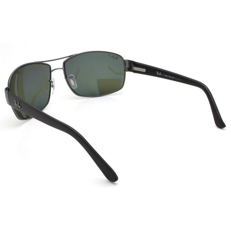 Óculos de Sol Ray-Ban RB3503L 041 9A 66-15 306c926d3d
