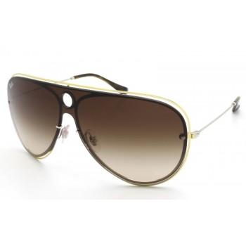 Óculos de Sol Ray-Ban RB3605-N 9096/13