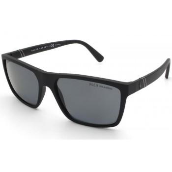 Óculos de Sol Polo Ralph Lauren PH4133 5284/81 59-17