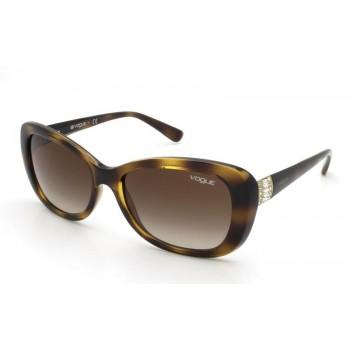 Óculos de Sol Vogue VO2943-SB W656/13 55-17