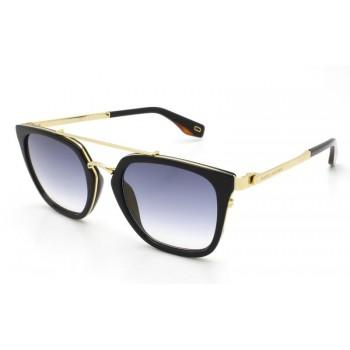 Óculos de Sol Marc Jacobs MARC270/S 8071V 51-21