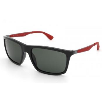 Óculos de Sol Ray-Ban SCUDERIA FERRARI RB4228-M F601/71 58-18