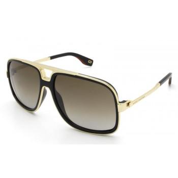 Óculos de Sol Marc Jacobs MARC265/S 807HA 60-15