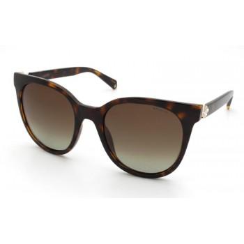 Óculos de Sol Polaroid PLD4062/S/X 086LA 52-20