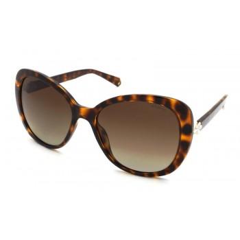Óculos de Sol Polaroid PLD4063/S/X 086LA 56-18