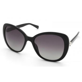 Óculos de Sol Polaroid PLD4063/S/X 807WJ 56-18
