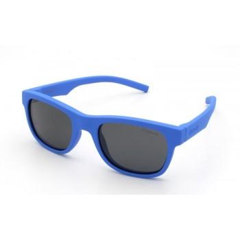 Óculos de Sol Polaroid PLD8020/S/SM PJPM9 43-16