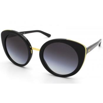 Óculos de Sol Ralph Lauren RL8165 5001/8G 52-22