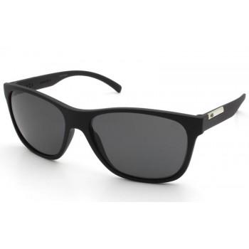 Óculos de Sol HB UNDERGROUND 90114 001 25 59-18