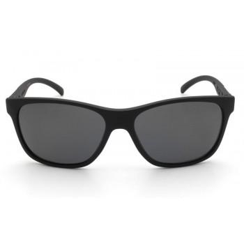 Óculos de Sol HB UNDERGROUND 90114 001 25 59-18 8a3398b150