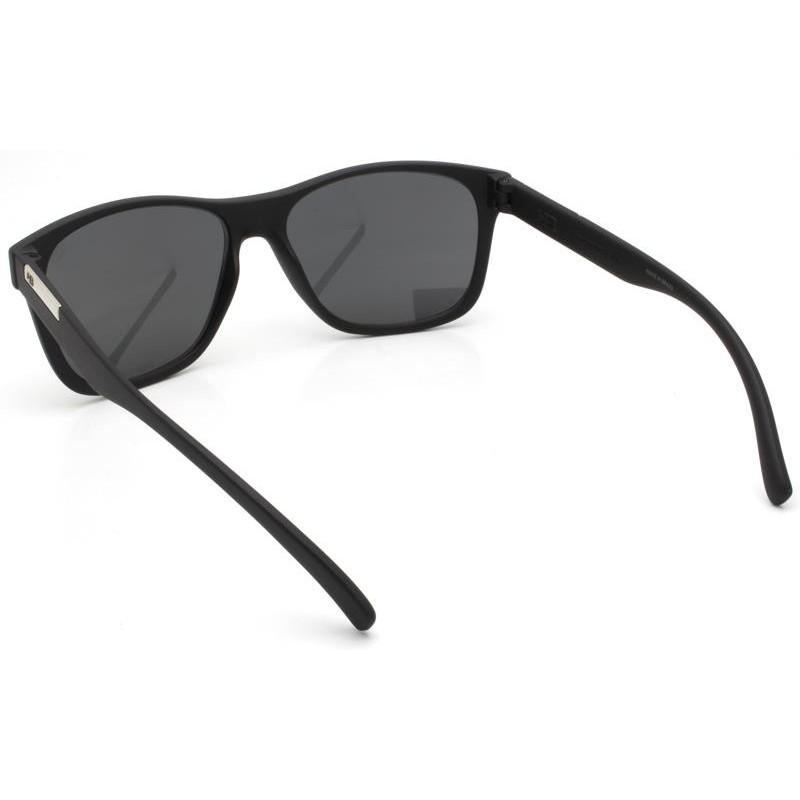 Óculos de Sol HB UNDERGROUND 90114 001 25 59-18 c75fe44901