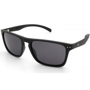 Óculos de Sol HB CODY 90150 001 00 58-16
