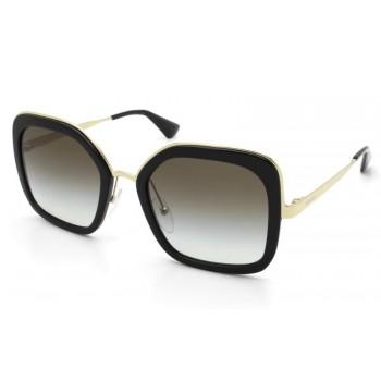 Óculos de Sol Prada SPR57U 1AB-0A7 54-22