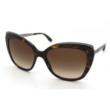 Óculos de Sol Dolce & Gabbana DG4332 502/13 57-18