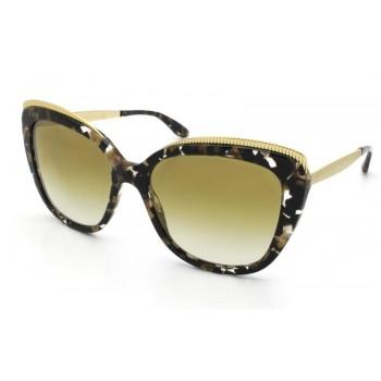 Óculos de Sol Dolce & Gabbana DG4332 911/6E 57-18