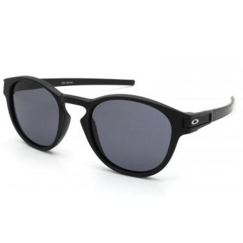 Óculos de Sol Oakley LATCH OO9165L-01 53-21