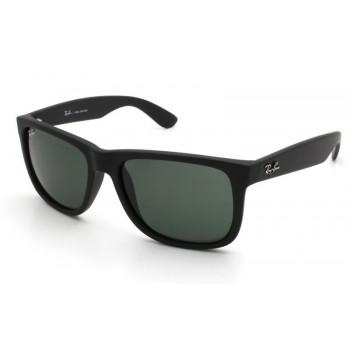 Óculos de Sol Ray-Ban RB4165L 622/71 55-16