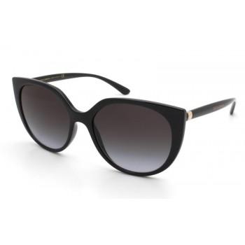 Óculos de Sol Dolce & Gabbana DG6119 501/8G 54-17