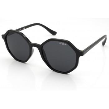 Óculos de Sol Vogue VO5222-S W44/87 52-20