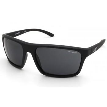 Óculos de Sol Arnette SANDBANK 4229 447/87 61-17
