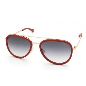 Óculos de Sol Lilica Ripilica SLR113 C04 50-17