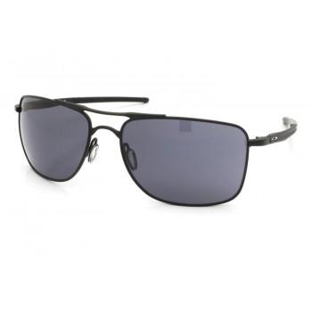 Óculos de Sol Oakley GAUGE 8 OO4124-01 62-17