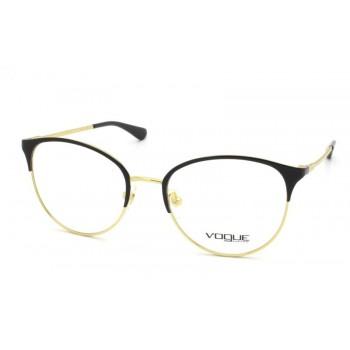 Armação Vogue VO4108 280 51-18