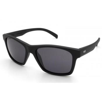 Óculos de Sol HB UNAFRAID 90169 001 00 57-20