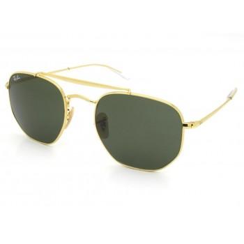 Óculos de Sol Ray-Ban MARSHAL RB3648L 001 54-21